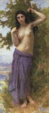 """Картина """"Beaut Romane"""" художника """"Бугро Вильям Адольф"""""""